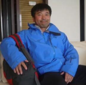 三浦豪太の解説が面白い!平昌スキークロスの動画をチェック!