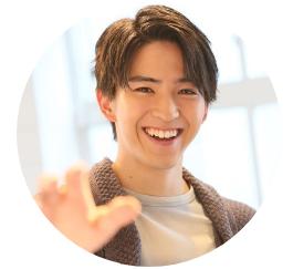 ラインミュージック(2018)最新CMの高校生役の男性俳優は誰?甲斐翔真の経歴をチェック