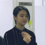 koki(光希/コウキ)に対する海外の反応は?憧れのモデルや女優を調査!