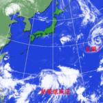 【隅田川花火大会2018】台風12号による影響は?中止や延期になるの?