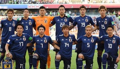 日本代表次期キャプテン候補は誰?決め方や歴代も合わせて調査!