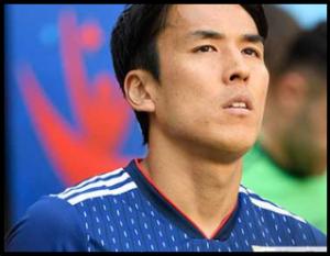 日本代表次期キャプテン決め方