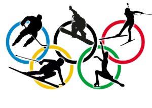 東京オリンピックチケット予約エントリー