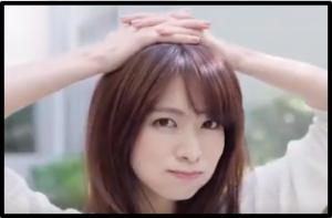 伊藤葉菜モデル年齢