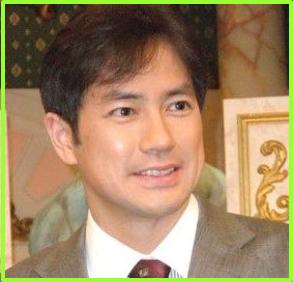 羽鳥慎一妻渡辺千穂経歴