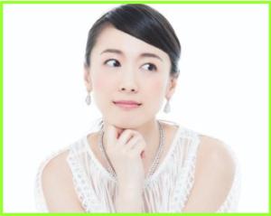 藤岡麻美出身大学
