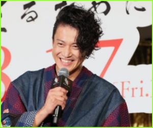 地球上で一番有名な日本人誰ランキング候補