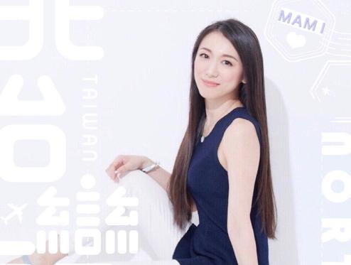 藤岡麻美画像ディーンフジオカ妹かわいいインスタ