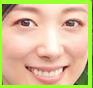 藤岡麻美ディーンフジオカ兄妹画像比較