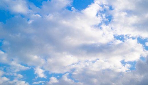 台風24号飛行機欠航遅延運休影響スターフライヤー