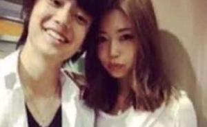 伊藤健太郎妻結婚