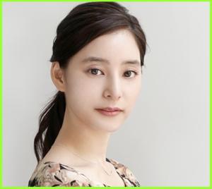 月9SUITS新木優子役柄
