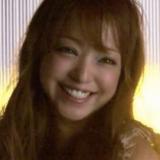 安室奈美恵引退後アメリカ住居沖縄京都
