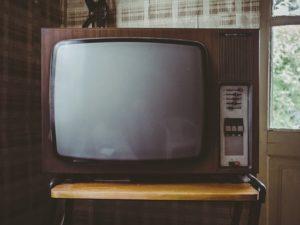 27時間テレビ2018視聴率