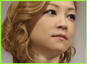 吉澤ひとみ引退