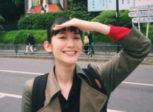 中田絢千wikiプロフィール