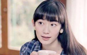 中田絢千年齢