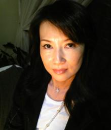 伊藤健太郎母親