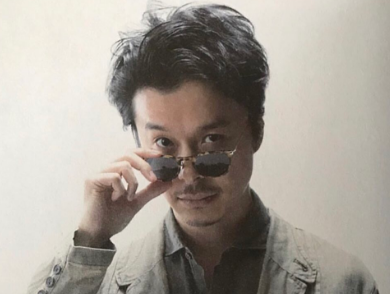 まんぷく萬平役長谷川博己