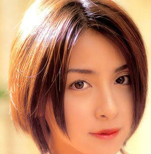奥菜恵若い頃画像