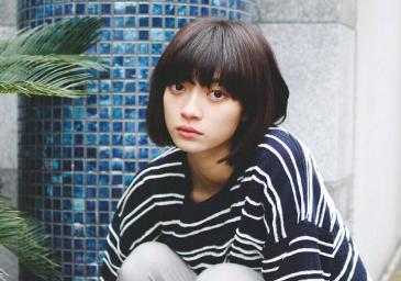 田中真琴のキスシーンのドラマの画像は?演技下手と評価される理由は?