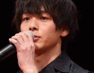 中村倫也さんが結婚してるのかどうかが気になってきます。