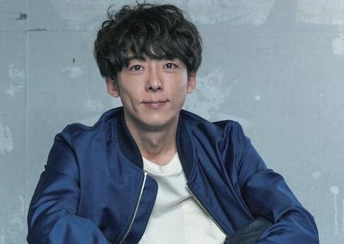 高橋一生元ジャニーズjr子役時代写真ドラマ作品