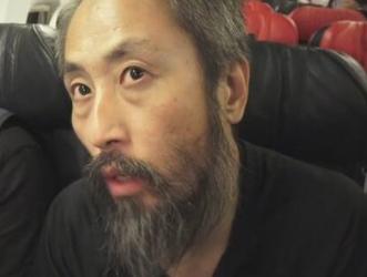 安田純平さんと後藤健二さんとの違いは何でしょうか。