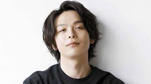 中村倫也さんが結婚してる相手は女優さんなのか、矢口真里さんなのかどちらでしょう。