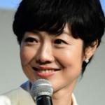 有働由美子のすっぴん画像はオオサンショウウオに似てる?目が違うのはカラコンやつけまつげのせい?