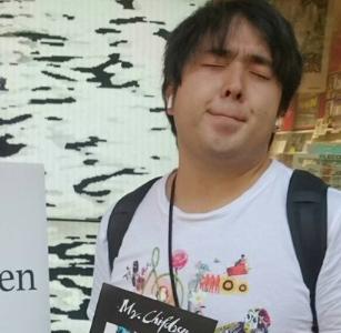 ミスチル芸人ガーリィレコード高井年齢体重高校