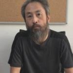 安田純平の両親の千羽鶴・折り鶴が星型!韓国人ウマルの真相は?パスポートを調査!