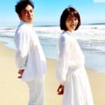 戸田恵梨香とムロツヨシ熱愛の噂が出そうなほどの大恋愛キスシーンに反響が!過去の共演作もチェック!