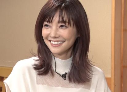 倉科カナさんのプログに夫が乗っているのは本当でしょうか。