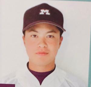 渡辺佳明は明治大学出身です。
