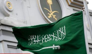 サウジアラビアの記者が暗殺された理由はなんでしょうか