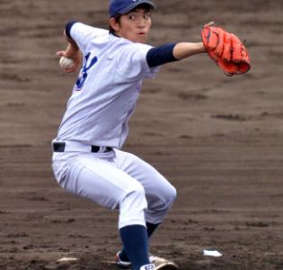 高橋優貴さんの投手としてのピッチング動画はあるのでしょうか。