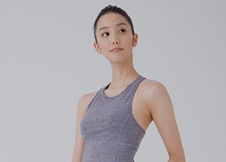 しまむらcm女性モデル高田有紗