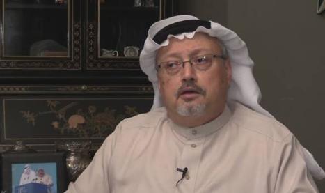 サウジアラビアが記者を暗殺した理由まとめ!なぜ生きたままバラバラにされた?音声内容は残っている?
