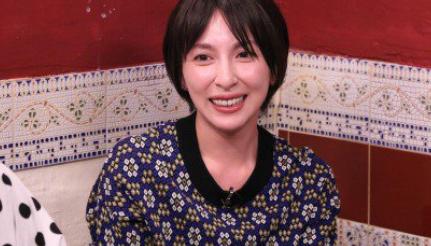 奥菜恵若い頃画像13写真現在顔変わった