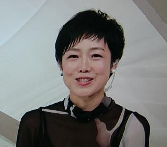 有働由美子アナの若い頃の実力が気になりますね。