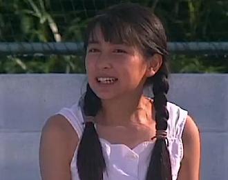 奥菜恵若い頃13写真