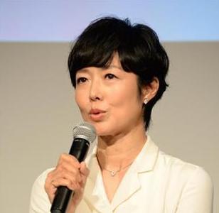 有働由美子アナのzeroの進行についての評判や感想はどうでしょうか。