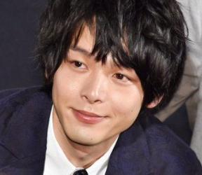 中村倫也さんと矢口真里さんの関係はどうなっているのでしょうか。