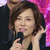 米倉涼子顔変わった小さい怖い整形外科若い頃画像