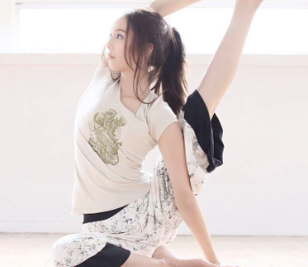 しまむらcm女性モデル高田有紗プロフィール