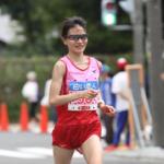 前田彩里の現在は?ダイハツでクイーンズ駅伝2018に出場!