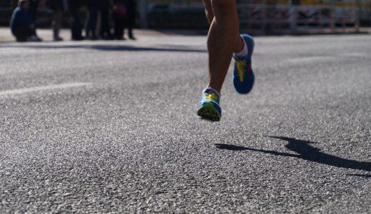 クイーンズ駅伝ランナーです。