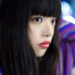 あいみょんの国籍や本名を調査!韓国人の噂はなぜ起きた?韓国語を話せるの?