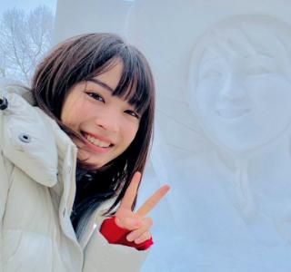 奥山玲子の画像 p1_5